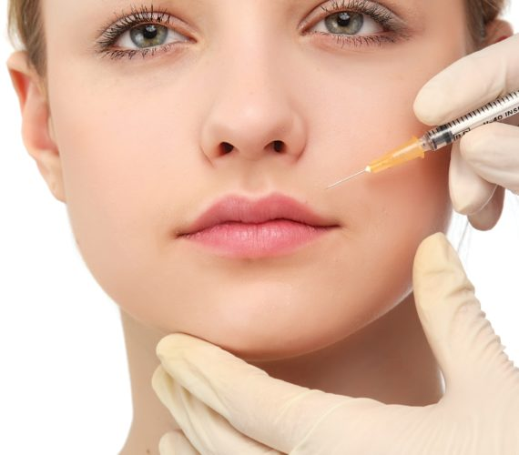 Benefits of injection grade sodium hyaluronate