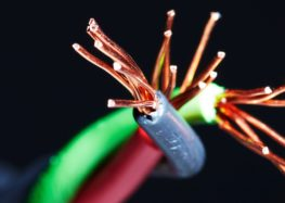 Housejoy The Italian Electrician Services