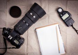 The Best Italian Photographers