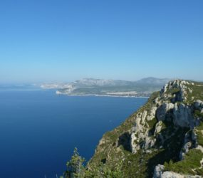 How to visit the Mediterranean and where to go?