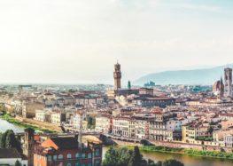 Pourquoi partir vivre en Italie ?