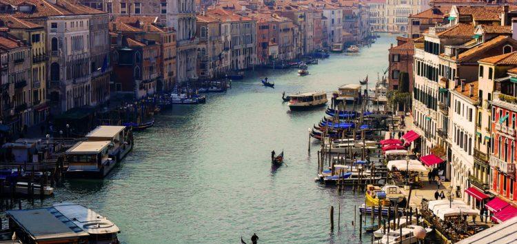 Réussir un voyage en Italie, ce qu'il faut savoir !