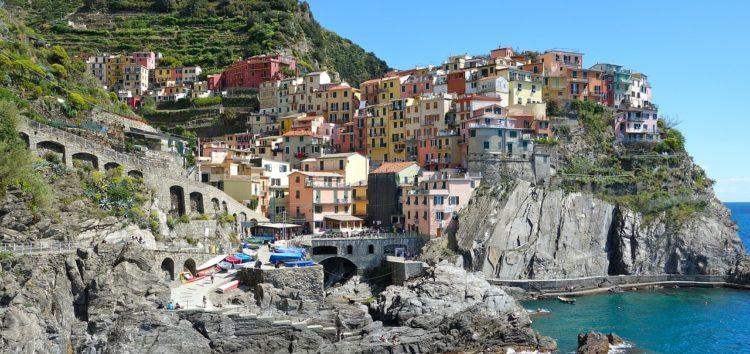 Les différentes choses à savoir avant de déménager en Italie