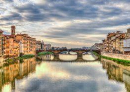 Quelques conseils de voyage importants pour visiter l'Italie