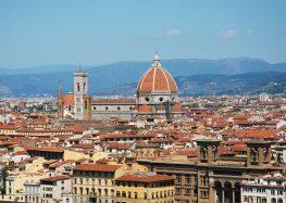 Les meilleurs endroits à visiter en Italie, ce ne sont pas Venise, Florence ou Rome