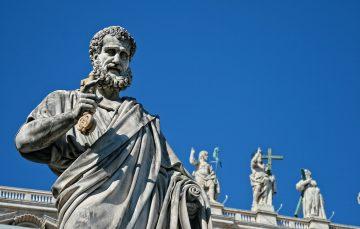 Les meilleures choses gratuites à faire à Rome