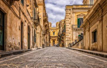 Quelques conseils pour voyager en Italie avec ses enfants